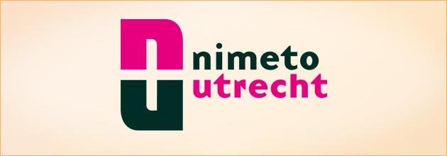 Nimeto