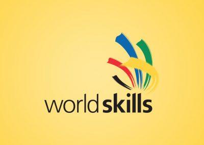 WorldSkills zijn de wereld kampioenschappen voor beroepen