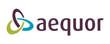 aequor.nl