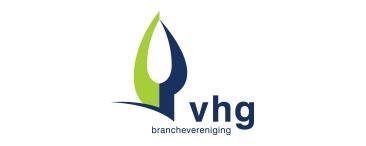 www.vhg.org