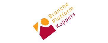 www.brancheplatformkappers.nl
