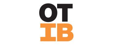 otib.nl