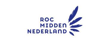 rocmn.nl
