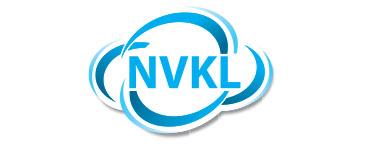 nvkl.nl