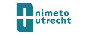 nimeto.nl