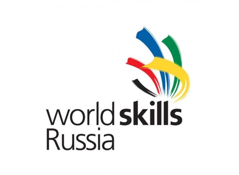 Talentvolle Nederlandse vmbo'ers naar NK vakwedstrijden in Rusland