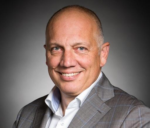 Chris van Bokkum over Skills Heroes