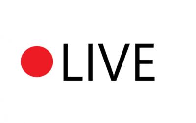Kijk live mee tijdens WorldSkills