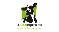 Andre van Pijkeren