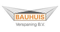 Bauhuis Verspaning BV