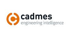 Cadmes