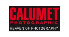 Calumet heaven of photography