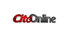 Cito Online