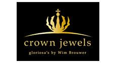 Crown Jewels Gloriosas