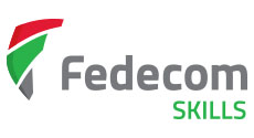 Fedecom Skills