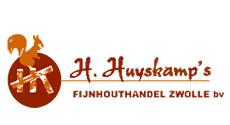 Huyskamps