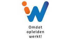 IW nederland