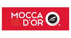Mocca Dor