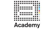 PON Academy
