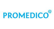 Promedico