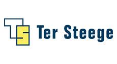 Ter Steege