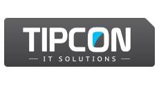 Tipcon