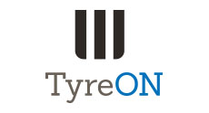 TyreON automotive equipment