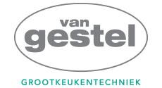 VanGestel