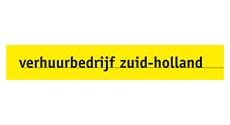 Verhuurbedrijf Zuidholland