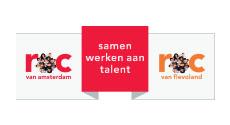 ROC van Amsterdam Flevoland