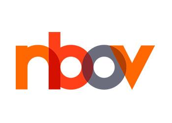 nbov-logo