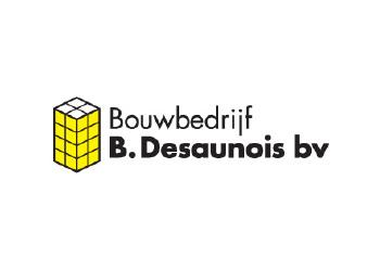B Desaunois