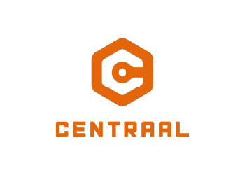 Centraal Industrie Service