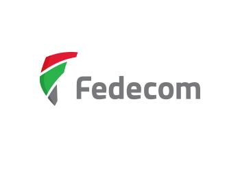Fedecom