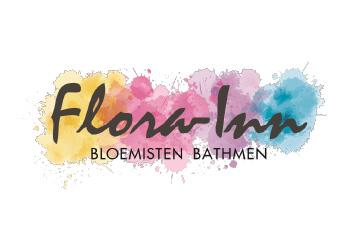 Flora Inn Bloemisten