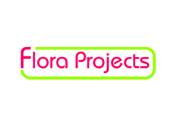 Flora Projects