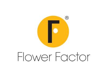 Flower Factor