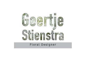Geertje Stienstra