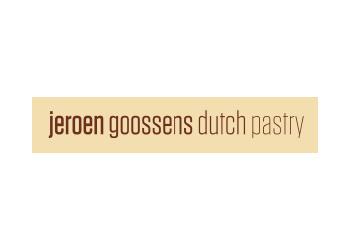 Jeroen Goossens