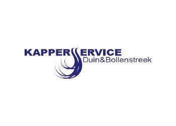 Kapper Service