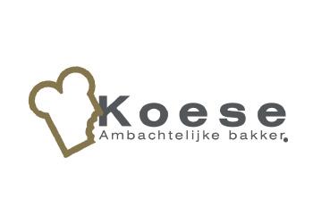 Bakkerij Koese
