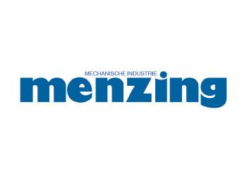 Menzing, R. van der Heijden B.V.