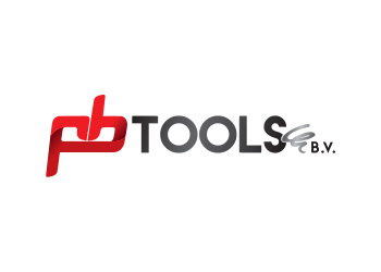 Pb Tools
