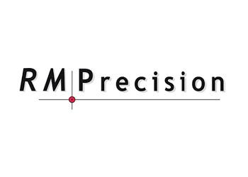 R.M. Precision