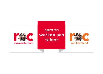 ROC van Amsterdam
