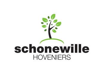 Schonewille Hoveniers