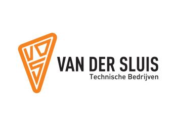IW van der Sluis