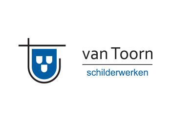 Van Toorn