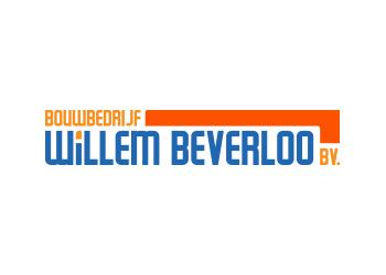 Willem Beverloo