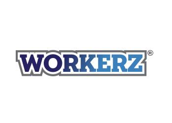 Workerz